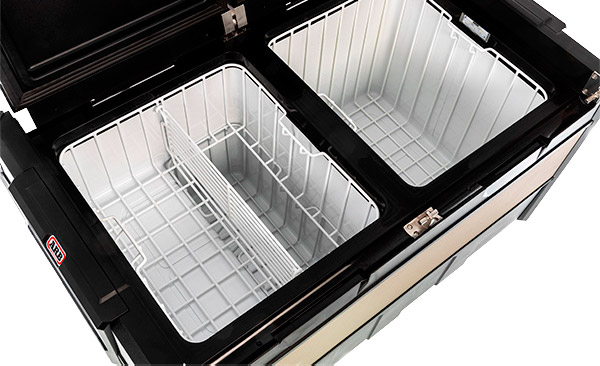 fridge-02.jpg