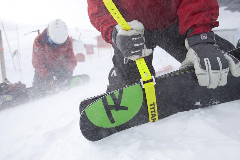 TS_ski_patrol.jpg