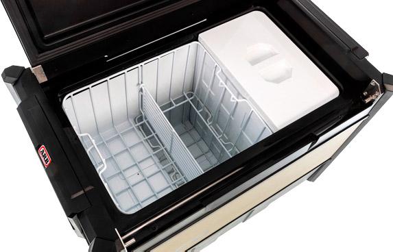 fridge-01.jpg