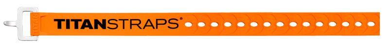 key-strap.png