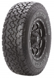 Maxxis AT-980 Bravo 235/75R15 109S