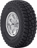 Mickey Thompson Baja ATZ P3 LT 275/65 R20 126/123Q