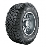 BF Goodrich AT KO2 LT275/55R20 115/112S
