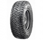 Шина Maxxis Razr AT 285/55R22LT 124/121R