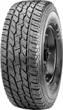 Maxxis AT-771 Bravo 31 × 10,5 R 15 LT 109S