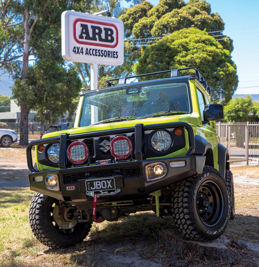 Jimny-June-4WD-news-1.jpg