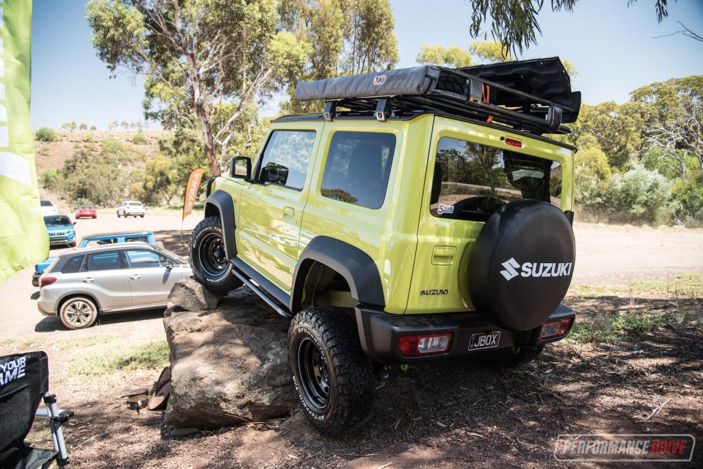 2019-Suzuki-Jimny-Australia-launch-15.jpg